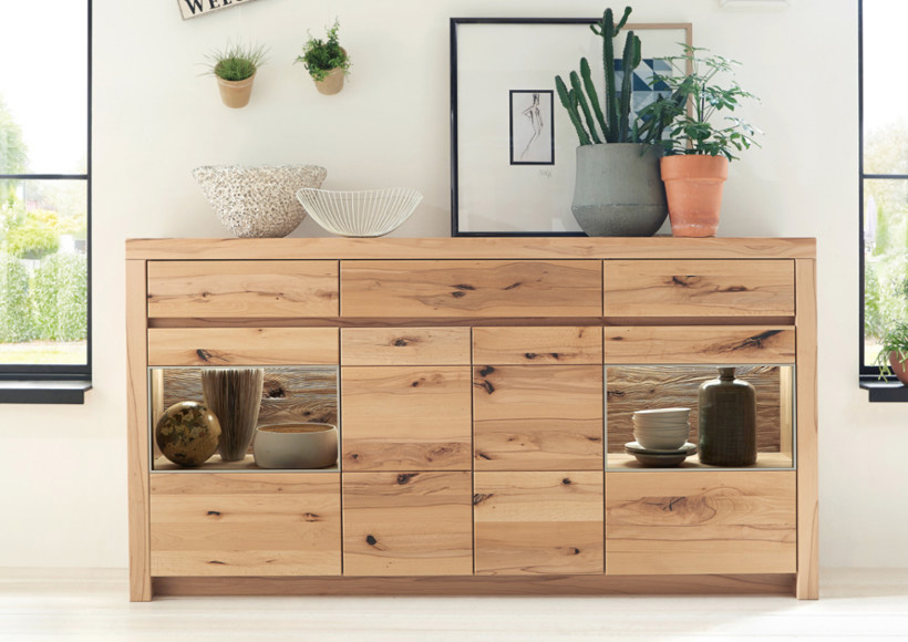 birkhoelzer_highboard_820x580